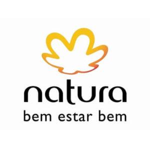 Fotografia Florianópolis