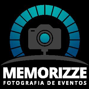 Memorizze | Fotógrafo em Florianópolis
