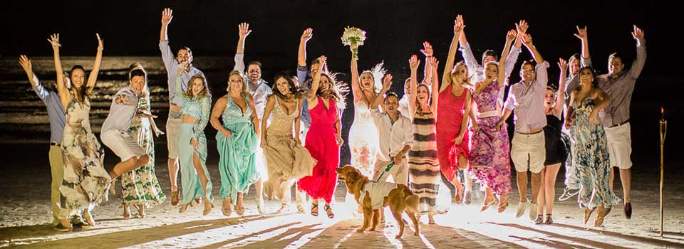Fotógrafo de casamento Abdon Batista
