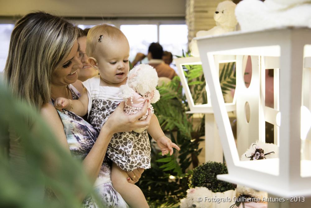 Fotógrafo Florianópolis aniversário de 1 ano