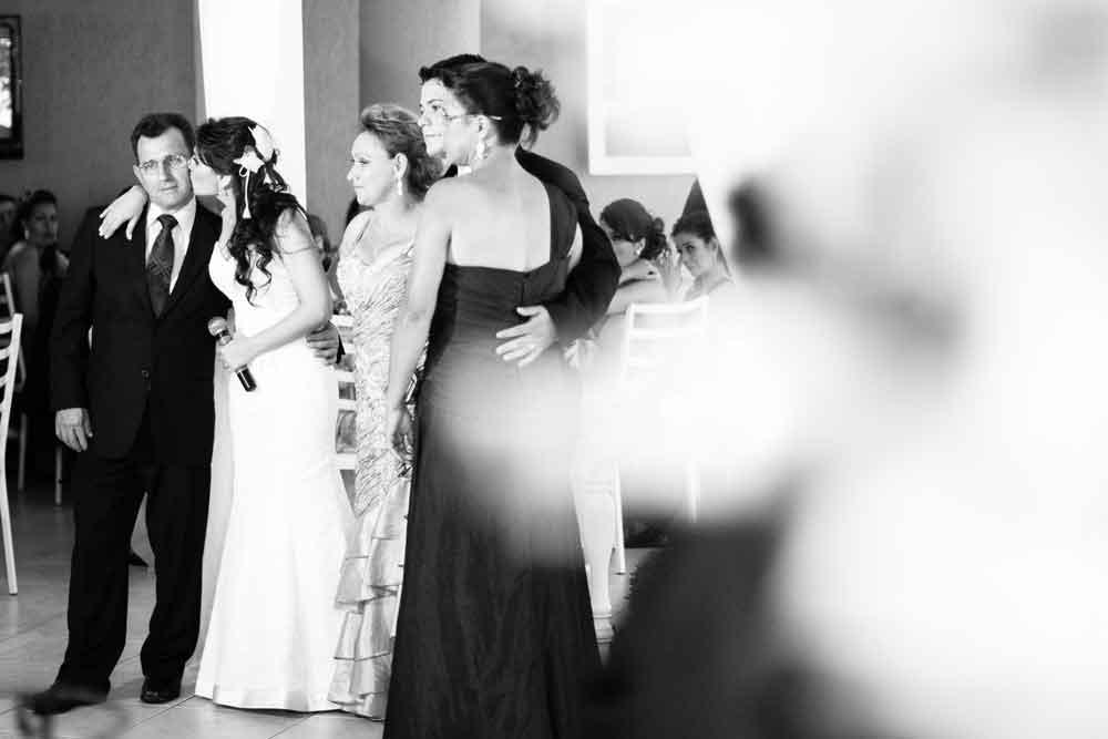 Fotógrafo em Florianópolis para Casamentos