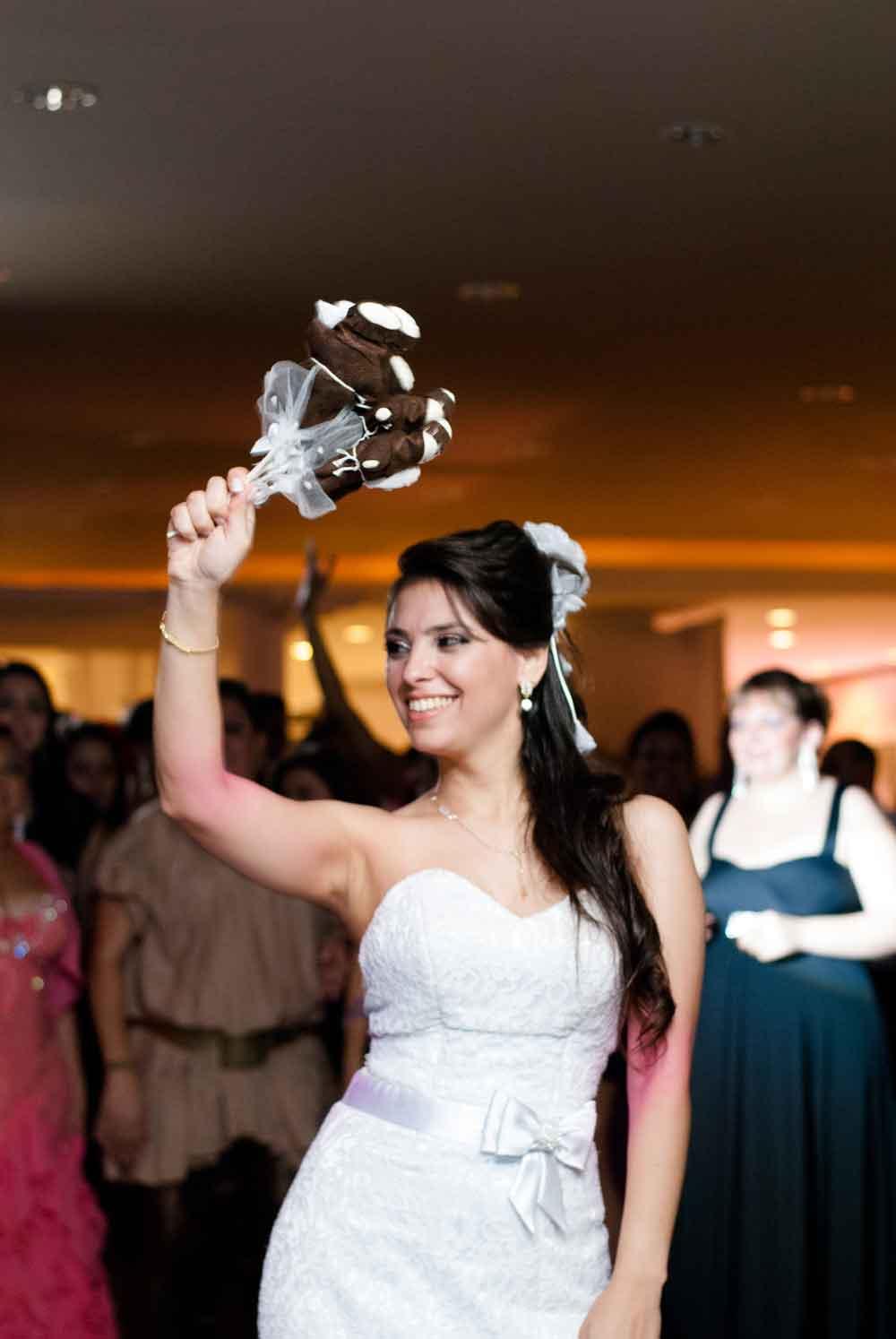 Fotógrafo Florianópolis para Casamentos
