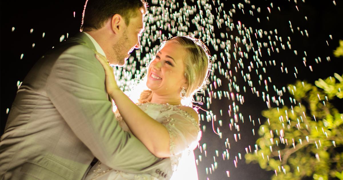 Fotos de casamentos Florianópolis