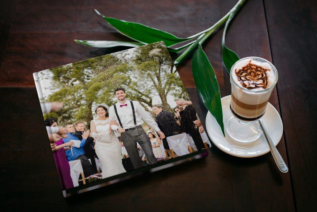 Fotografia de casamentos em Balneario Barra do Sul