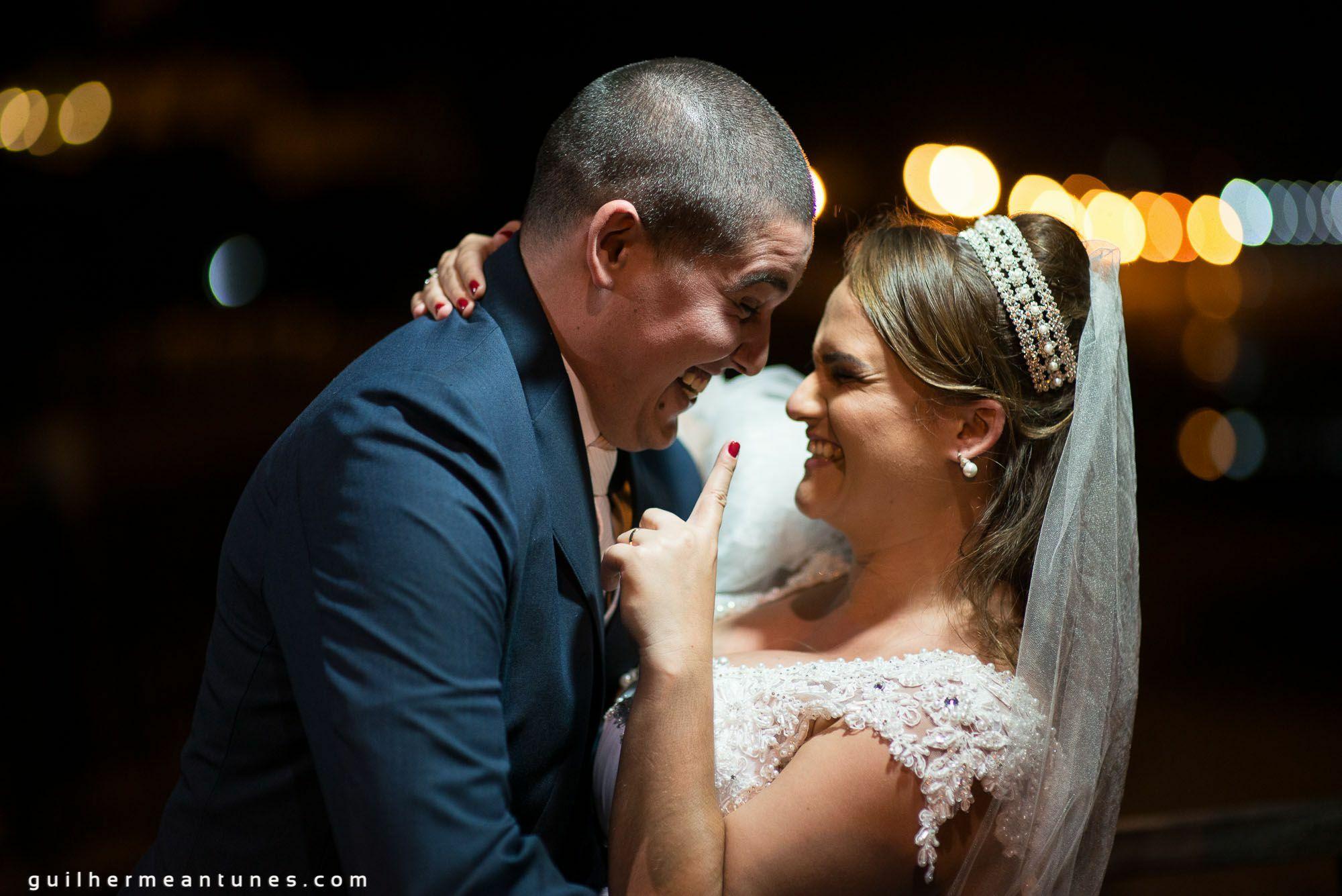 Cabine Fotográfica Nova Erechim | Memorizze fotografos para Eventos| Fotógrafo Nova Erechim | Fotografia de Eventos | Cabine Foto | Fotógrafo de casamento Nova Erechim | Fotografos de Eventos | Fotógrafo casamento Nova Erechim |